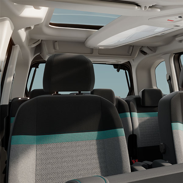 interior-berlingo.jpg